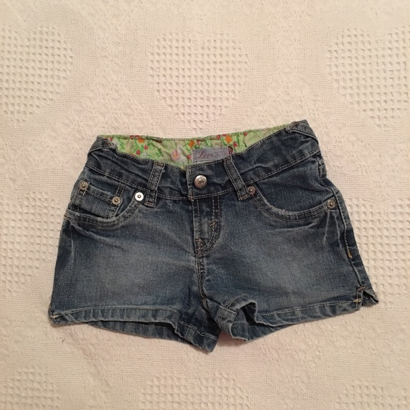 Levi's Other - Shorts
